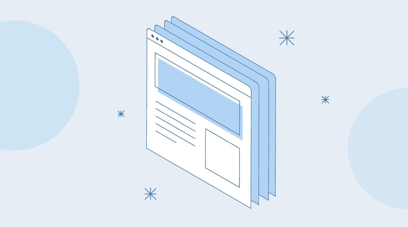 Mailchimp Newsletters cover image